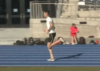 Q&A: Are Strides Good For Running Form in General?