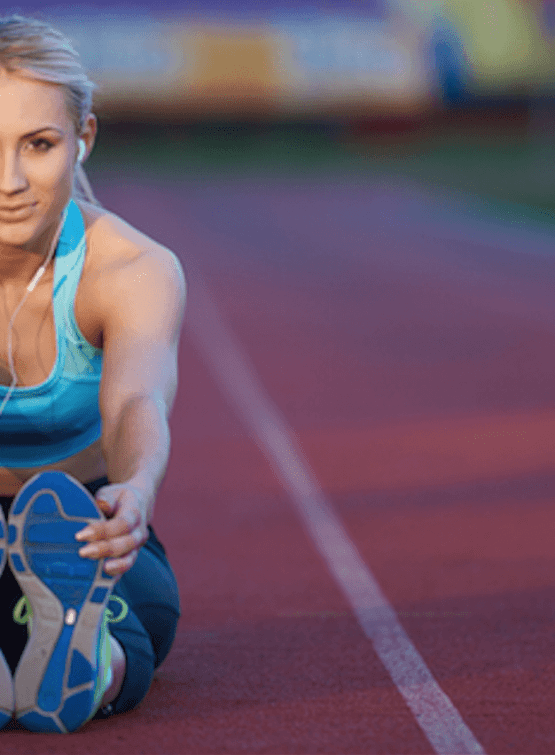 Runner's Guide to Stress Fracture Rehab