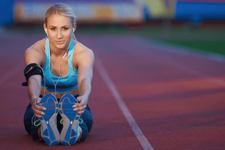 Running stress fracture tibial plateau Runner's Guide