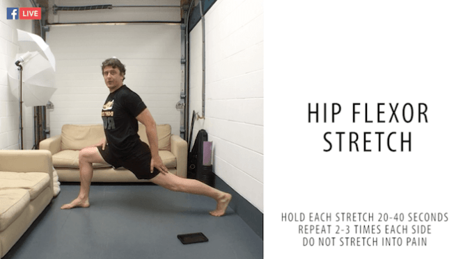 running-stretches-hip-flexor-stretch-cool-down-stretches-stretch-routine-stretch-after-running