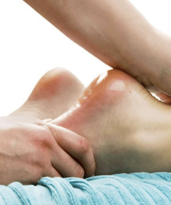 You have Plantar Fasciitis… Now what?