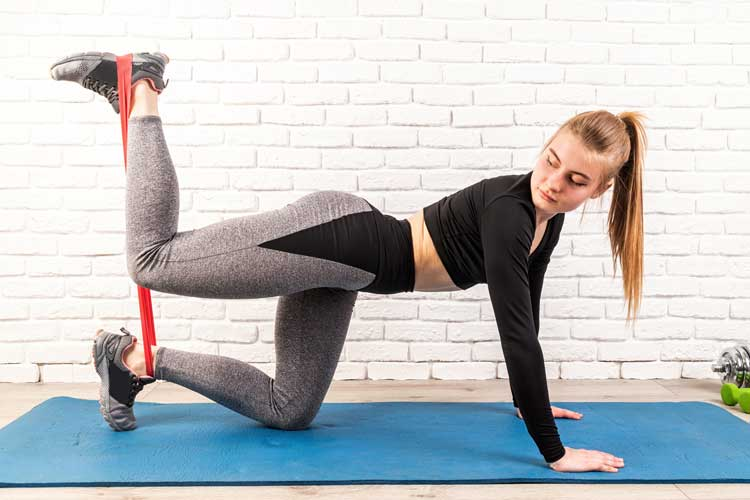 How Long Does It Take To Recover From Gluteal Tendinopathy?