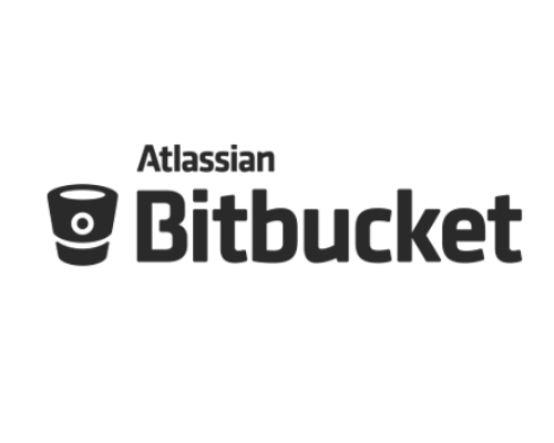 logo-bitbucket