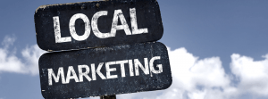 Local Search Marketing | Kinetic Knowledge