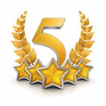 reviews as marketing
