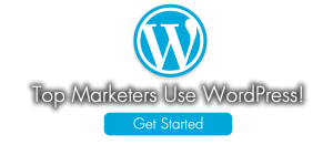 WordPress Webmaster Managed Host Services For Business NJ