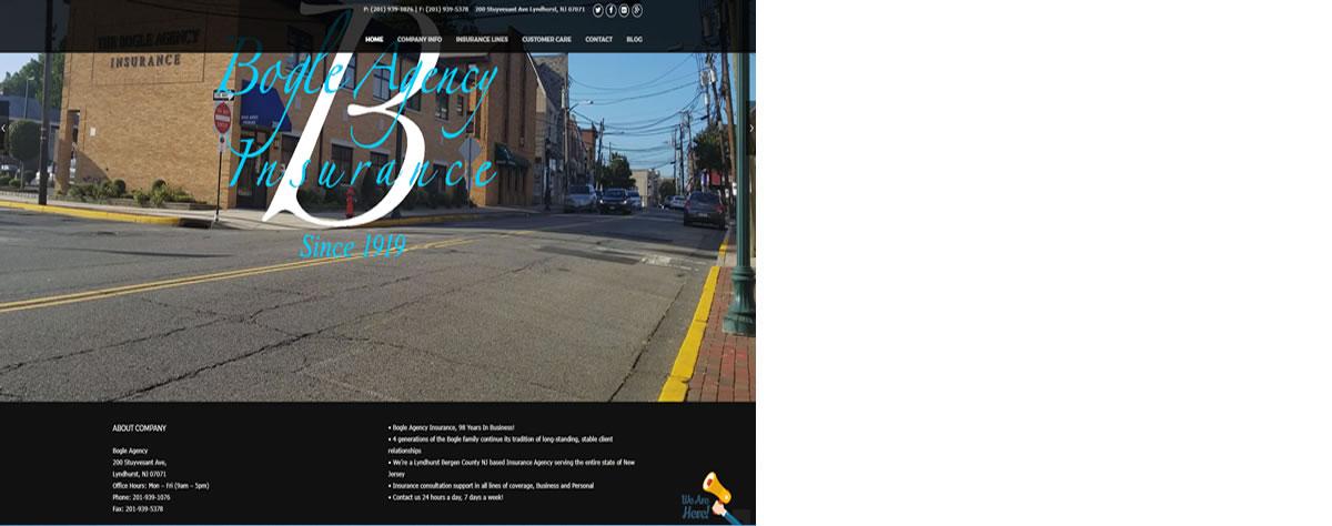 Kinetic Knowledge Nj Web Design Development Seo