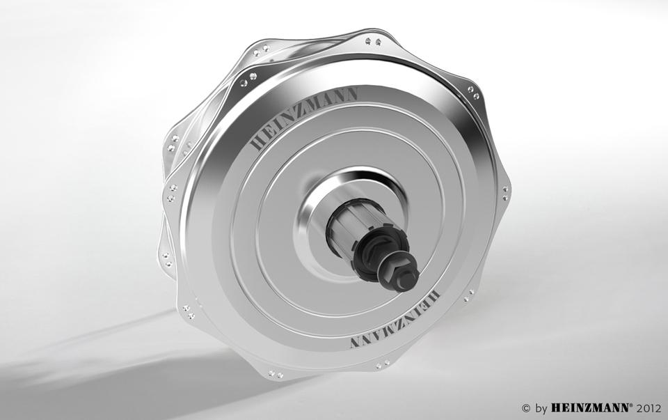 e-bike_motoren_und_komponenten_10_20121113_1840893168