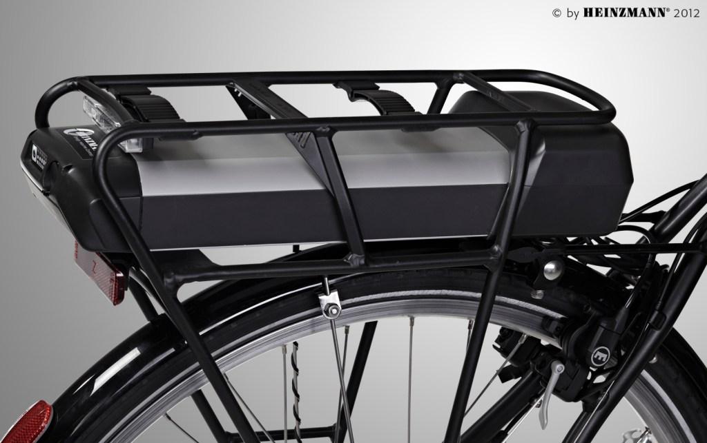 e-bike_motoren_und_komponenten_15_20120627_1623974376