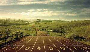 Foto: www.runninggirl.co.uk