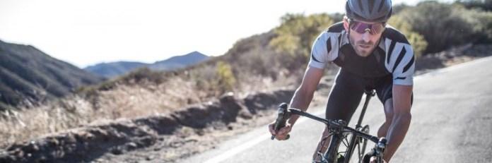 MensCyclingCollection