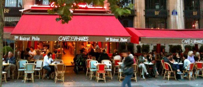 cafe_des_phares_place_de_la_bastille_paris