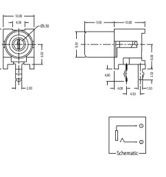 rca to coaxial schematic wiring diagram operations coaxial to rca wiring diagram [ 1181 x 993 Pixel ]