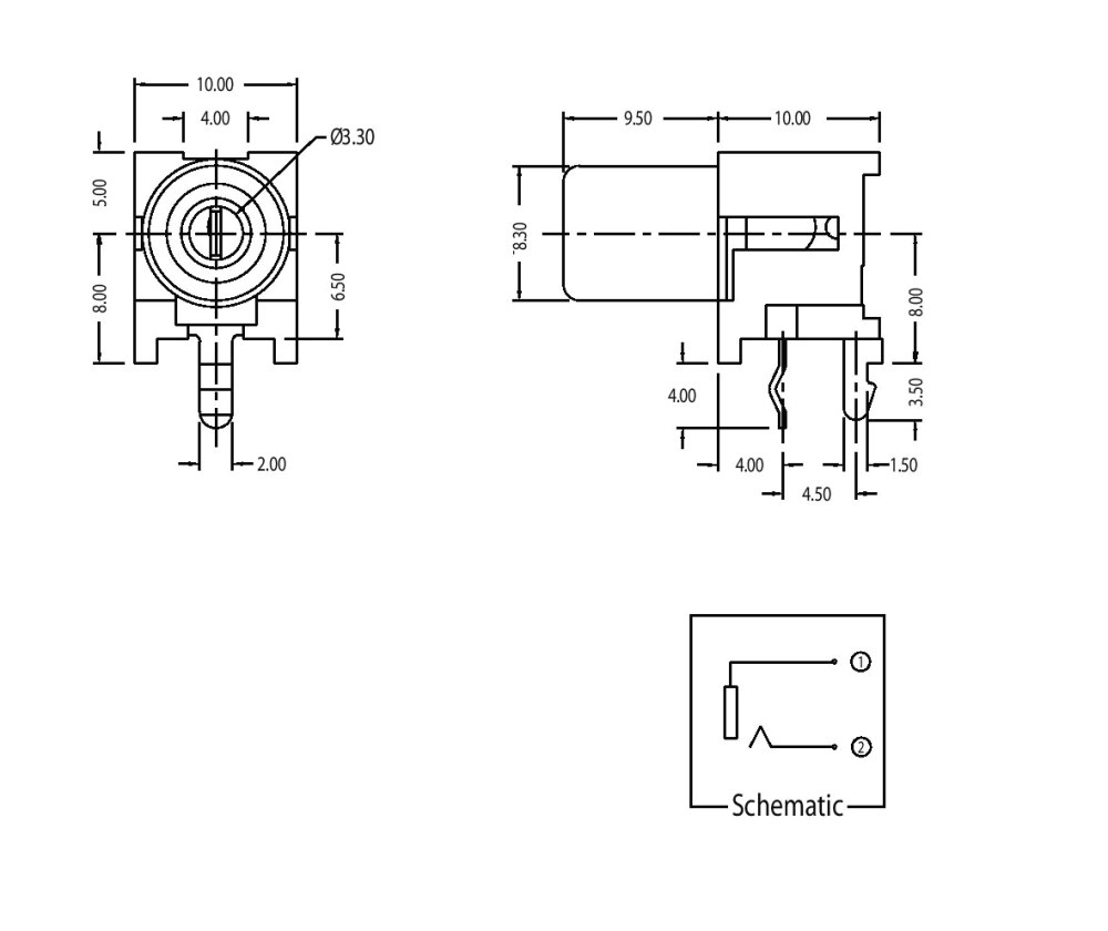medium resolution of rca to coaxial schematic wiring diagram operations coaxial to rca wiring diagram