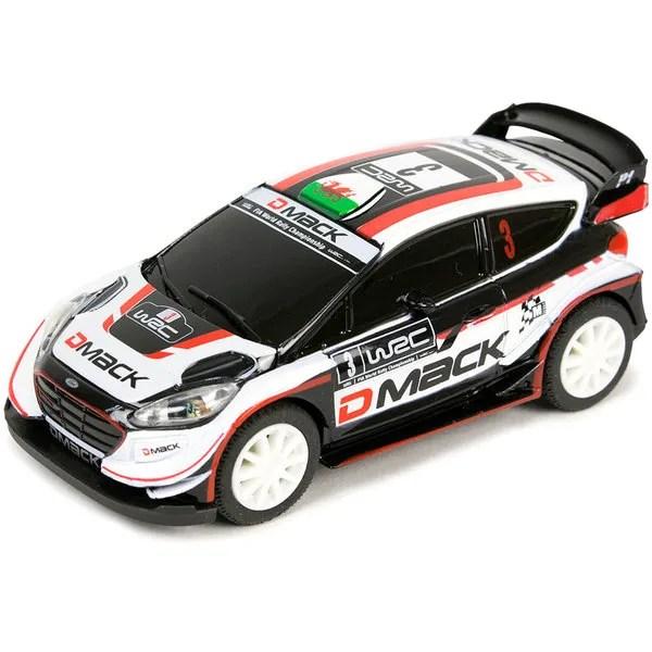 circuit wrc world rallye