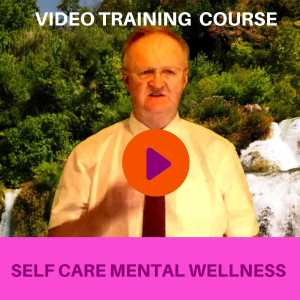 VIDEO TRAINING COURSE