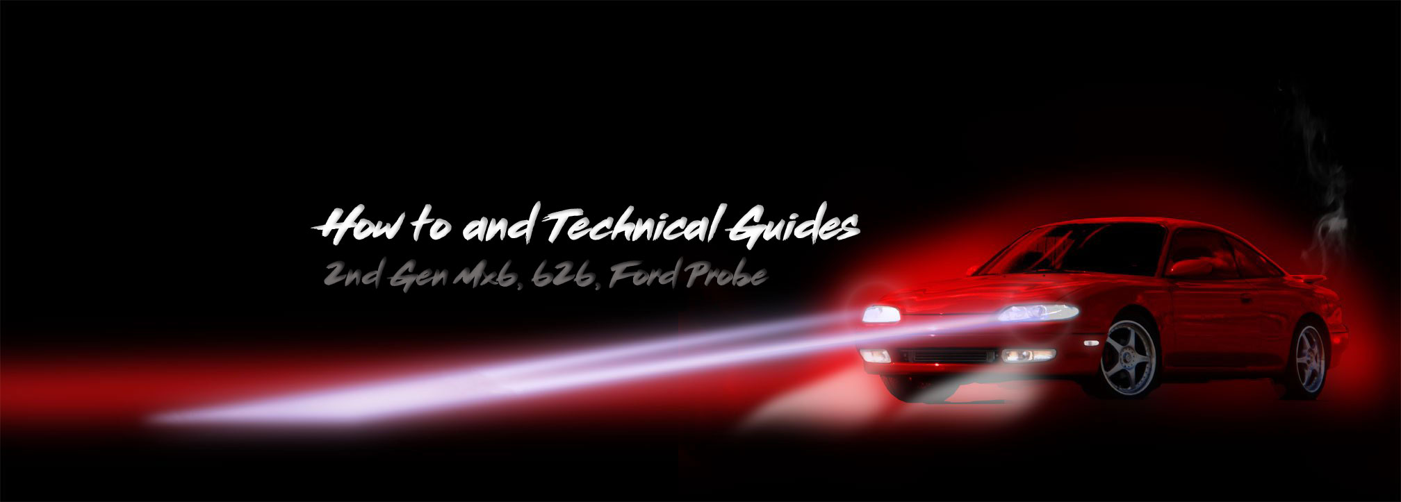 How to & Technical Help – Welcome to King6fab Manual Transmission Wiring Harness For Ford Probe on