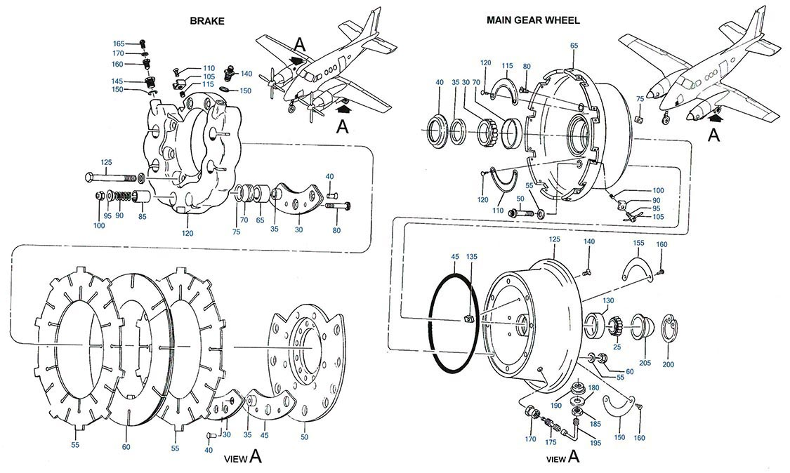 Rigmaster Wiring Diagram Autocar Wiring Diagram Wiring