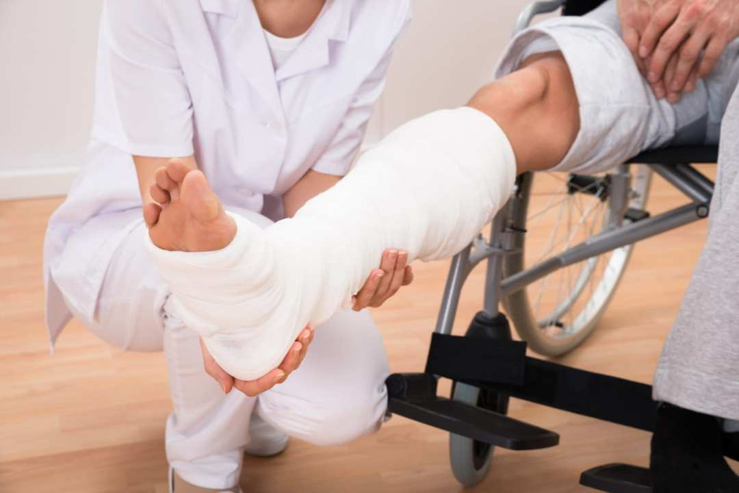 Choose the best personal injury lawyer Colorado Springs offers for maximum results.
