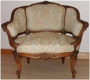 sofa frame creaks black rug color services - bespoke furniture design, manufacture ...
