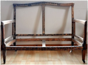 wooden chair frames for upholstery uk yellow recliner services - bespoke furniture design, manufacture, upholstery, antique and modern, king ...