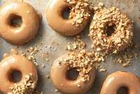 MapleDoughnuts_900w