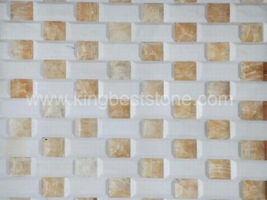 xiamen kingbest stone co ltd