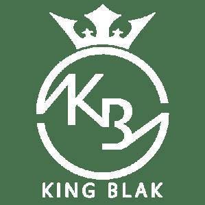 King Blak logo 400x400
