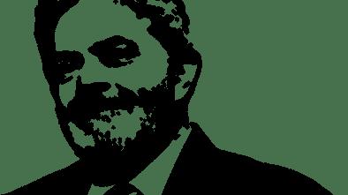 O futuro político de Lula é realizado em Porto Alegre