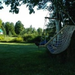 Hammock Chair Stand Calgary Upholstered Toddler Kingcord Hammocks Truly Comfy And Chairs Stands Deluxe Bougainville