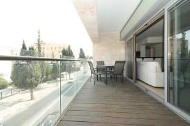 King David Residence 205-23