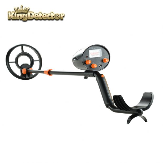 Where to Buy Teenager Metal Detector, MD-3050 New Arrival