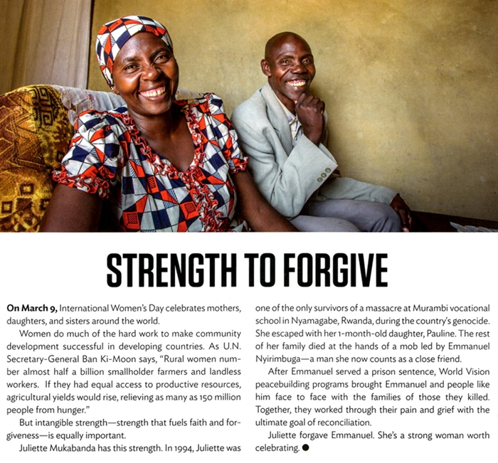 Strength_to_Forgive_700