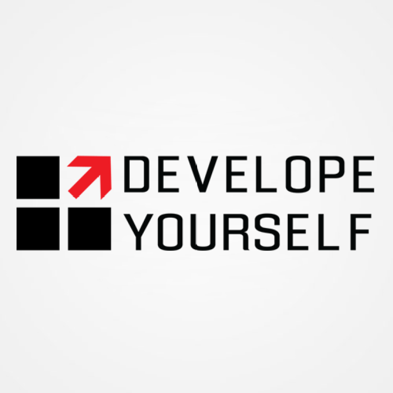 Develope Yourself