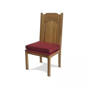 advanced church chairs ergonomic chair cheap altar kingdom com side oak