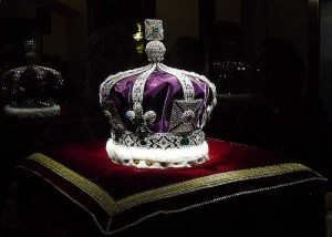 God deemed man the crown jewel of His creation