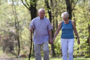 A death benefit gives you more options for a better financial future