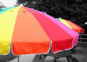 The advantage of an umbrella policy? Extended liability protection