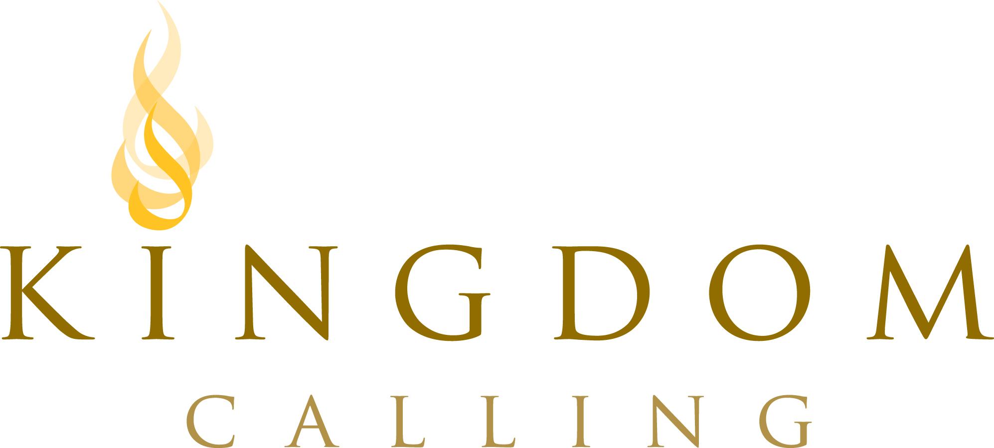 Kingdom Calling