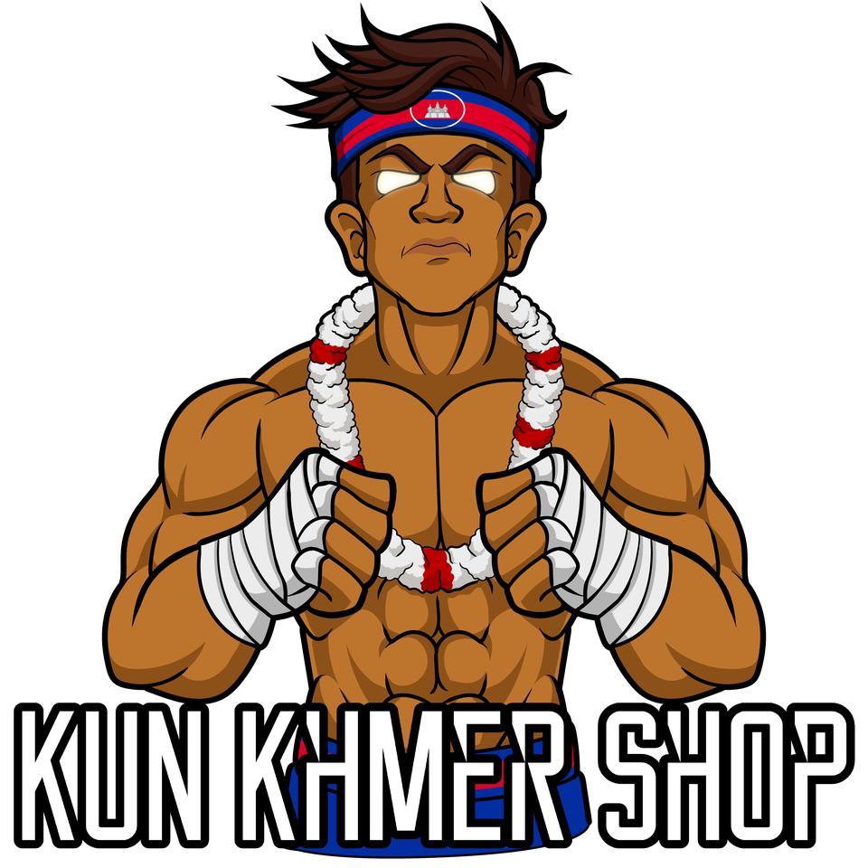Kun Khmer Shop