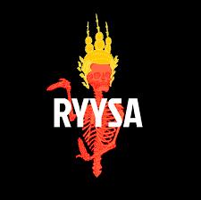 RYYSA