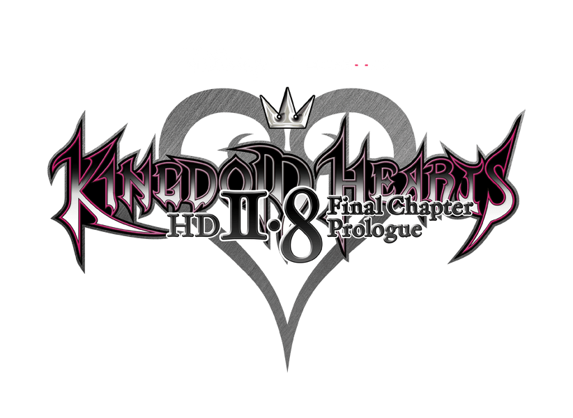 KINGDOM HEARTS HD 2.8 Final Chapter Prologue Free Download