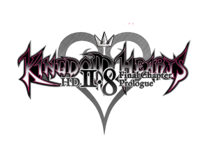 KINGDOM HEARTS HD 2.8 Final Chapter Prologue Torrent Download