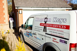Kingdom-Keys-Van