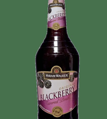 Christian Brothers Kingdom Liquors