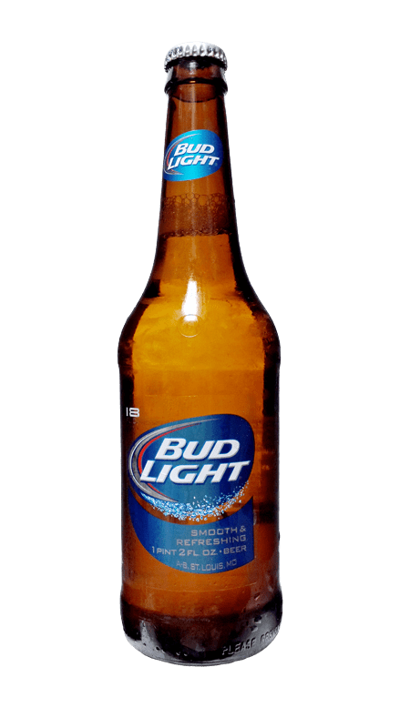 Case Bud Light Lime