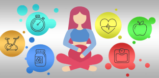 Significance of Maintaining a Healthy Lifestyle to Get Pregnant Fast