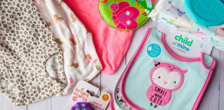 The Best Fair Trade Clothing Items for Your Newborn