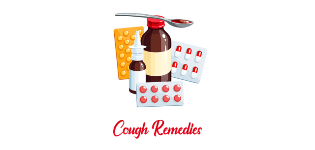 Cough_Remedies