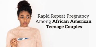 Rapid Repeat Pregnancy Among African cover